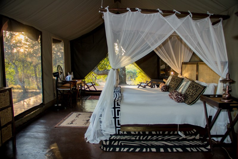 Luxury-double-tent-10