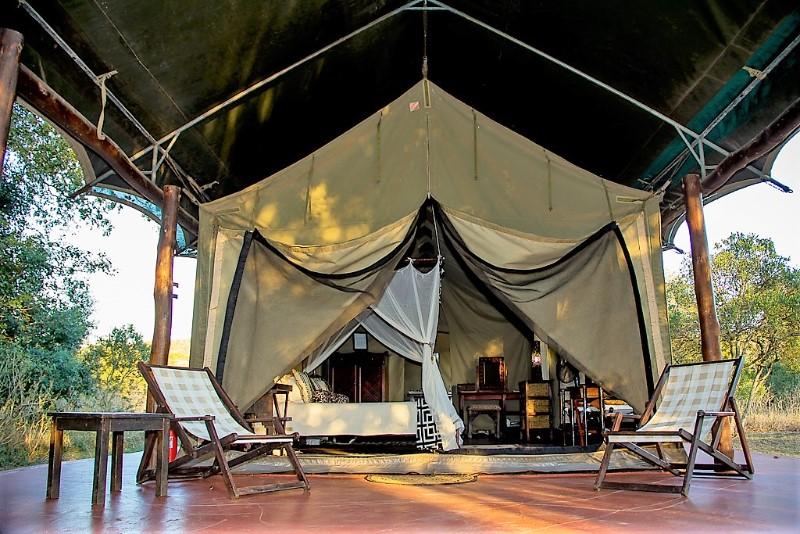 Tent-4-12-2
