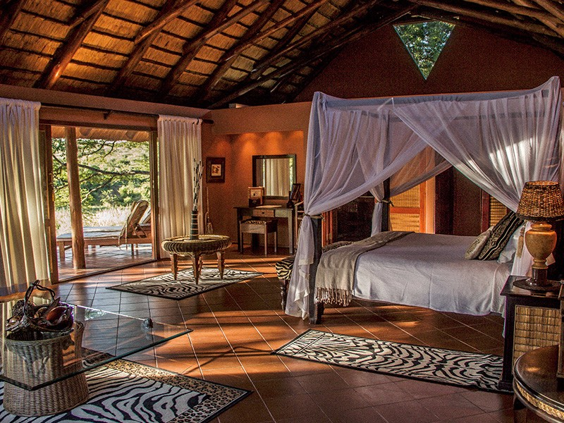 thula-thula-Accommodation-Medium-Suite-Royale-3