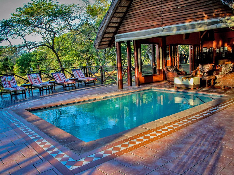 thula-thula-Elephant-Safari-Lodge-2-medium