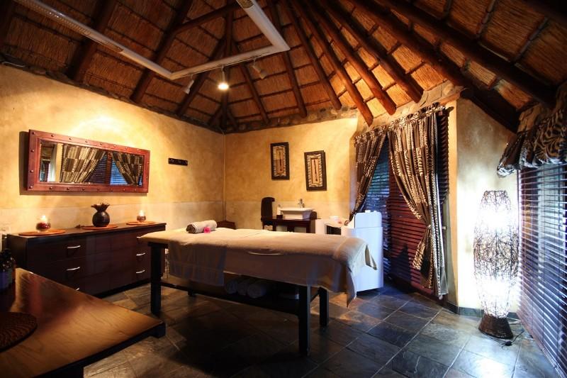 Mkuze-Falls-lodge-spa