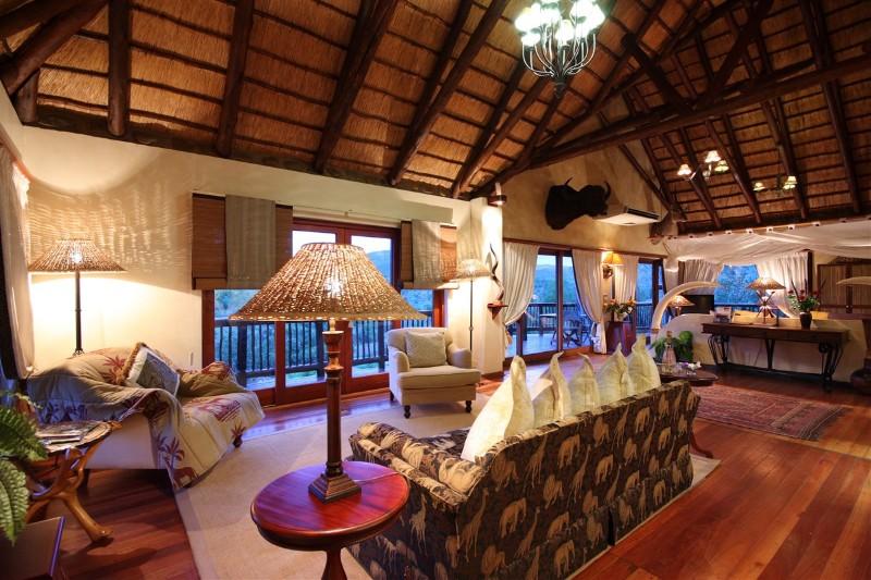 Mkuze-Falls-safari-suite-lounge