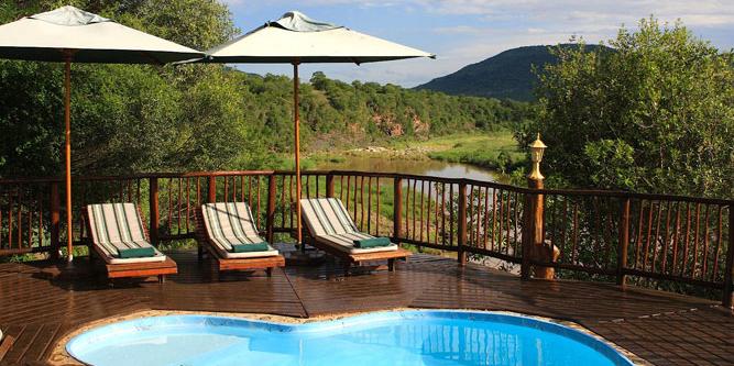 mkuzi-falls-Tented-pool1