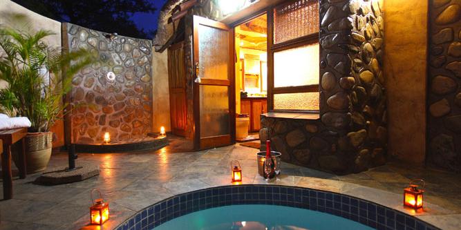 mkuzi-falls-pool-outside-shower1