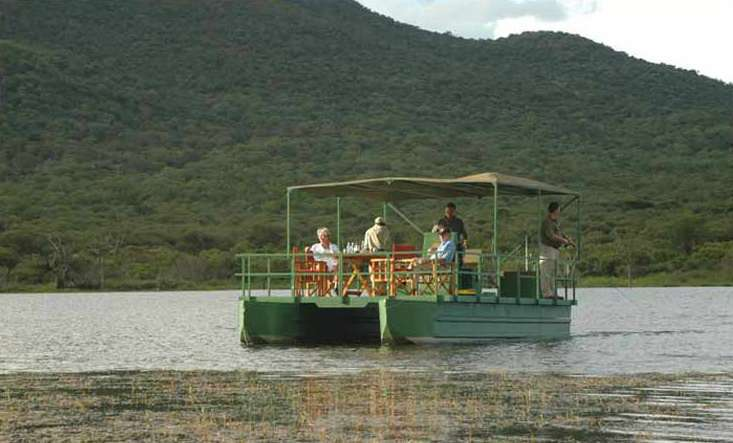 mkuze-falls-game-reserve-boat