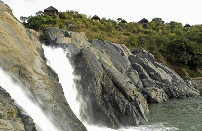 mkuze-falls-private-game-reserve