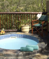 mkuze_lodge_pool plunge