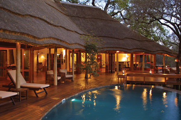 safari-destinations-facilities-at-imbali-safari-lodge