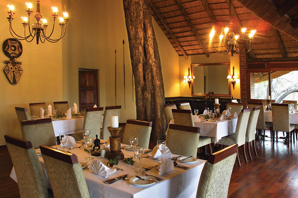 safari-destinations-imbali-dining