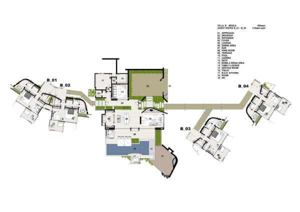 cheetah-plains-karula-house-LAYOUT_dr-600x424