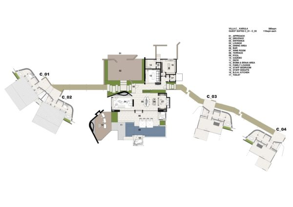 cheetah-plains-mapogo-house-LAYOUT_dr-600x424