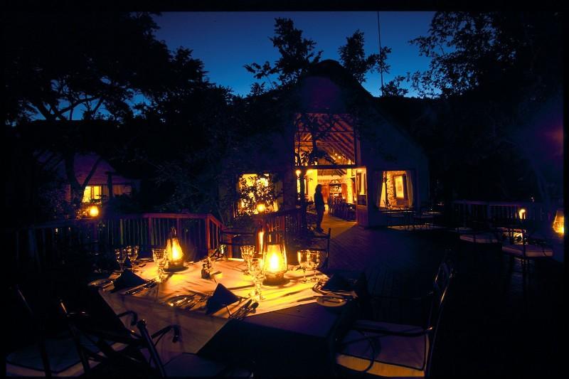 Entabeni-Kingfisher-Lodge-Exterior