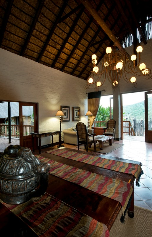 entabeni-lakeside-accommodation-lounge