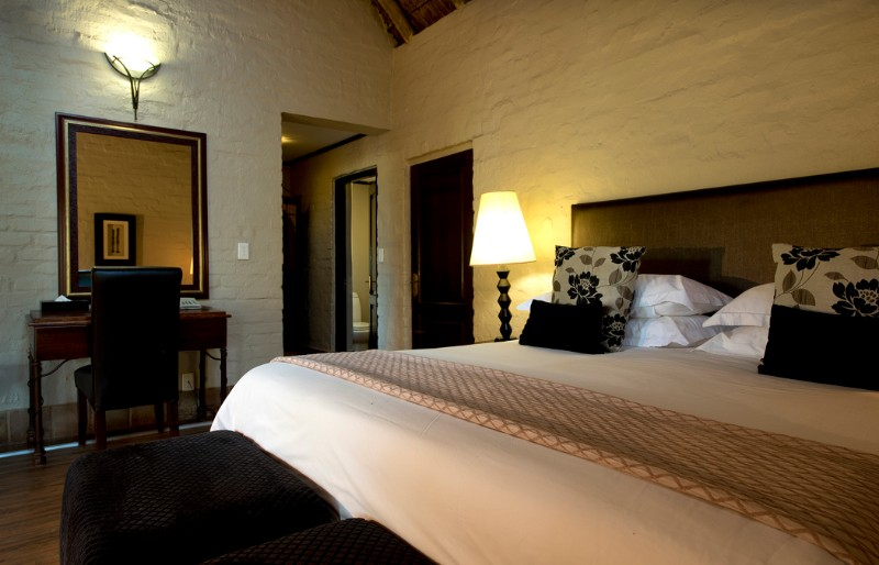 entabeni-lakeside-accommodation-room