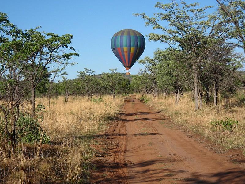 Entabeni-Safari-Conservancy-Hot-Air-Ballooning-1