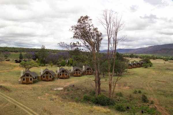 Hanglip-Mountain-Lodge-Aerial-View