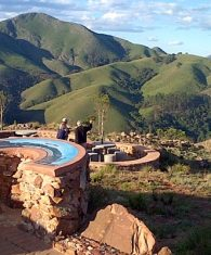 Barberton-Mountains-declared-a-World-Heritage-Site
