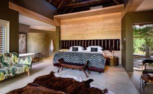 lush lodge pilanesberg accommodation