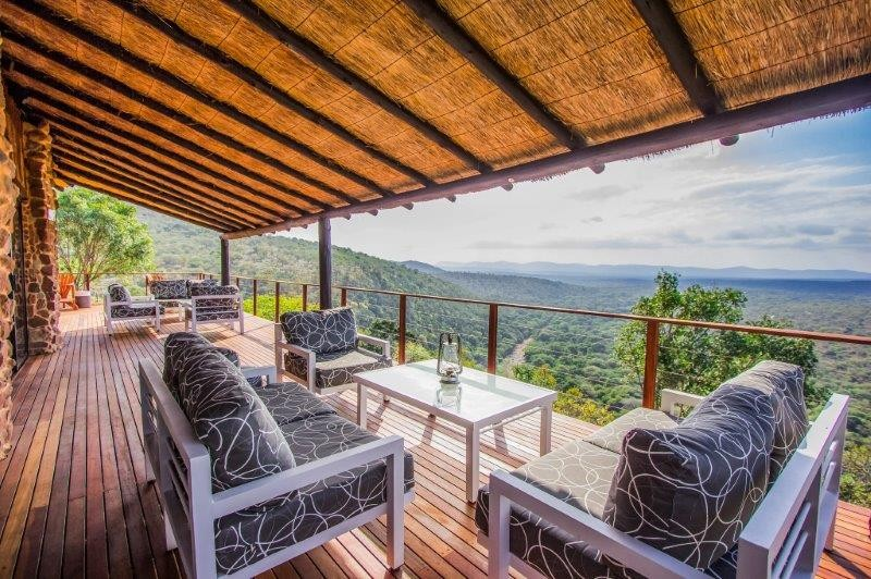 1-View-at-Leopard-Mountain-Safari-Lodge-Manyoni-1
