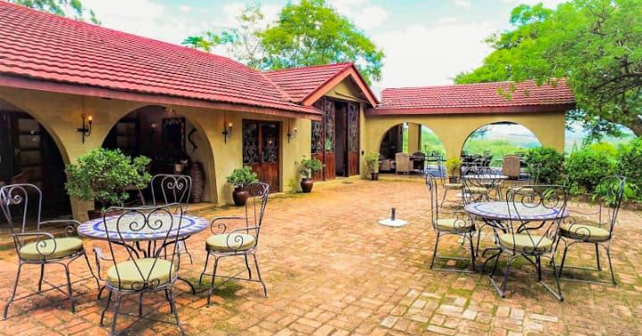 Bohm_s_Zeederberg_Country_House-Sabie_Mpumalanga-13