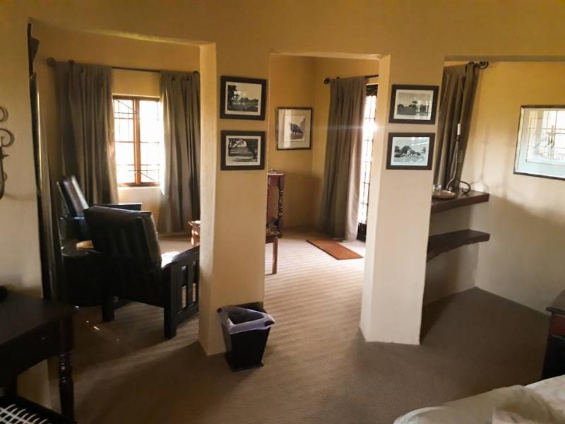 Bohm_s_Zeederberg_Country_House-Sabie_Mpumalanga-21
