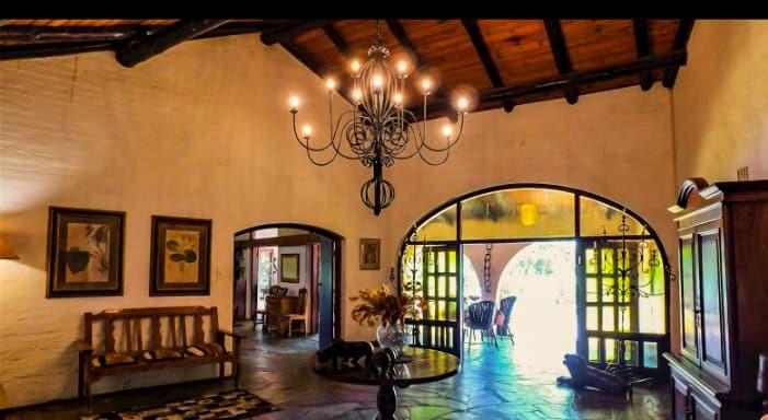 Bohm_s_Zeederberg_Country_House-Sabie_Mpumalanga-8