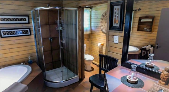 Bohm_s_Zeederberg_Country_House-Sabie_Mpumalanga-bathroom4