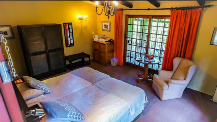 Bohm_s_Zeederberg_Country_House-Sabie_Mpumalanga-bedroom3