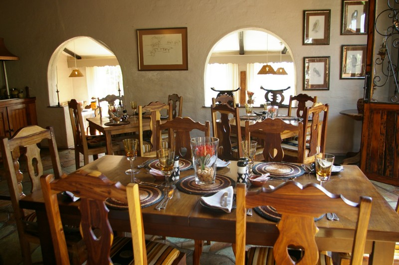 bohms-Dinning-Room-1