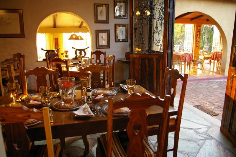 bohms-Dinning-Room-3