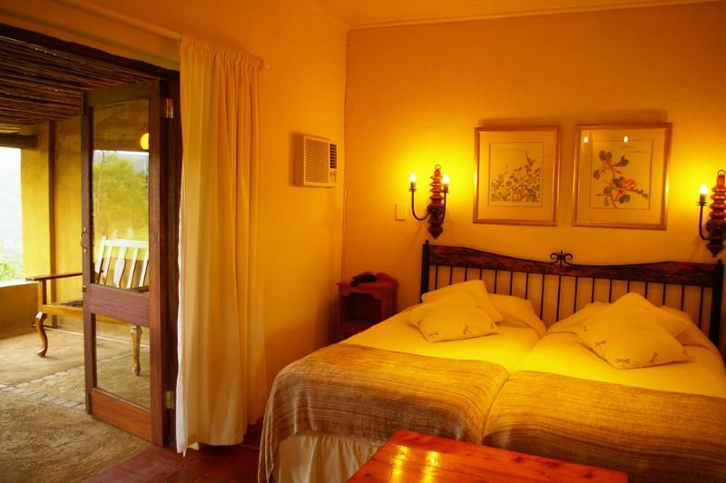 bohms-Garden-Chalet-1-bedroom