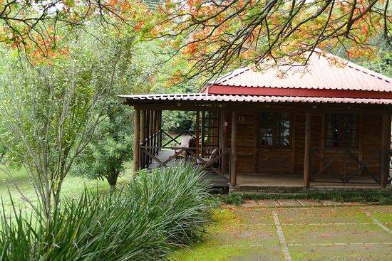 bohms-cottage