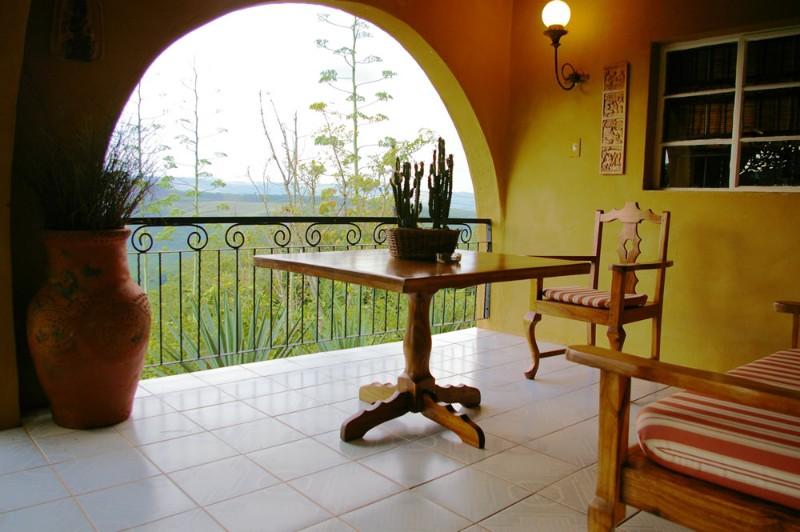 bohms-country-lodge-Garden-Chalet-10-terrace