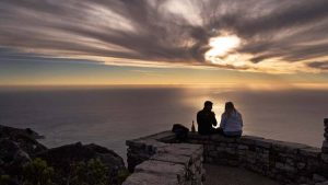 Best-Things-to-do-in-Cape-Town-Table-Mountain-Cable-Car sunset special