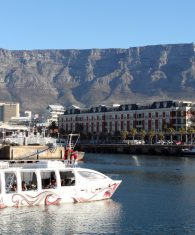 Cape-Town-s-Big-6-attractions-table mountain view