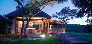 Ekuthuleni_Lodge_Welgevonden- accommodation