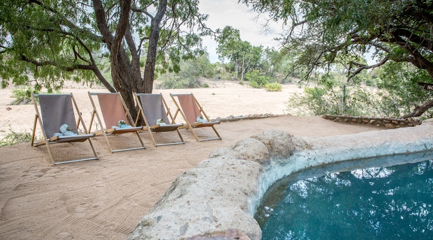 accommodation-Pool-at-Umlani-Bushcamp-Timbavati-Private-Nature-Reserve-Kruger-National-Park