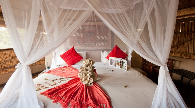 accommodation-double-hut-Umlani-Bushcamp-Timbavati-Private-Nature-Reserve-Kruger-National-Park-1