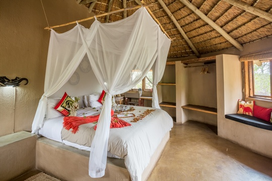 accommodation-eco-hut-double-Umlani-Bushcamp-Timbavati-Private-Nature-Reserve-Kruger-National-Park