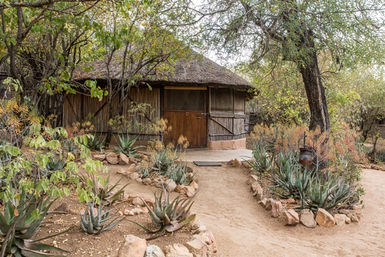 accommodation-family-hut-exterior-Umlani-Bushcamp-Timbavati-Private-Nature-Reserve-Kruger-National-Park