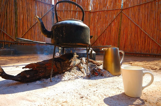 coffee-Umlani-Bushcamp-Timbavati-Private-Nature-Reserve-Kruger-National-Park