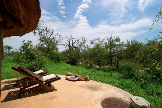 exterior-view-Umlani-Bushcamp-Timbavati-Private-Nature-Reserve-Kruger-National-Park