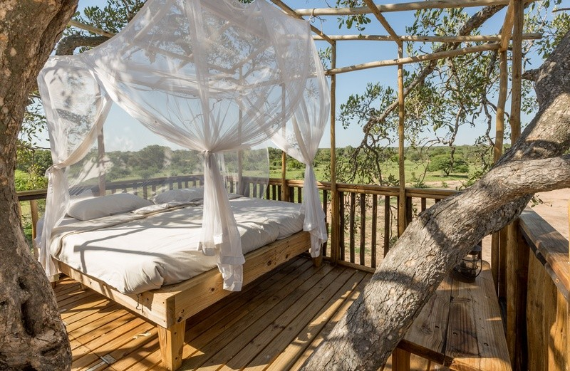 tree-house-Umlani-Bushcamp-Timbavati-Private-Nature-Reserve-Kruger-National-Park