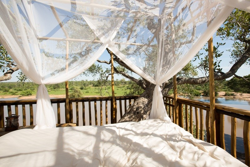 tree-house-at-Umlani-Bushcamp-Timbavati-Private-Nature-Reserve-Kruger-National-Park