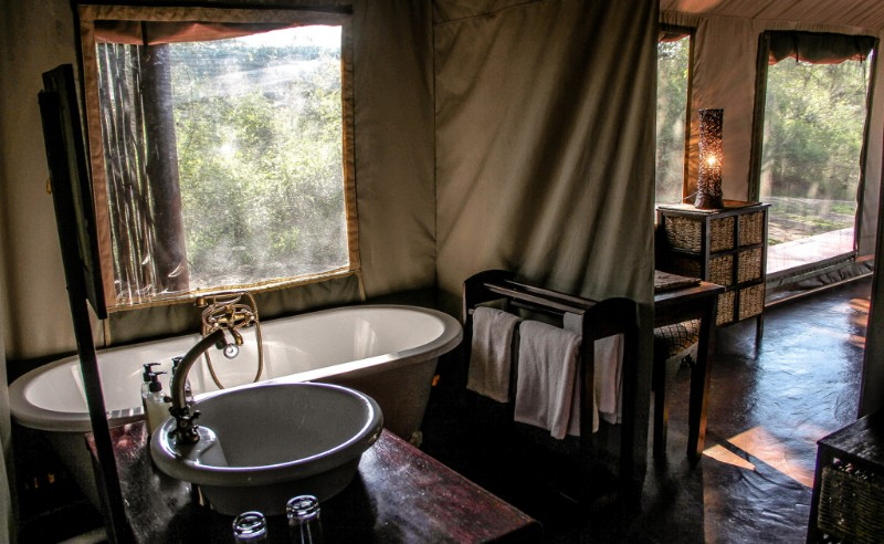 Accommodation-thula-thula