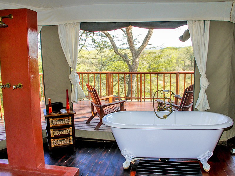 accom-No.-7-Tented-Camp-M2thula-thula