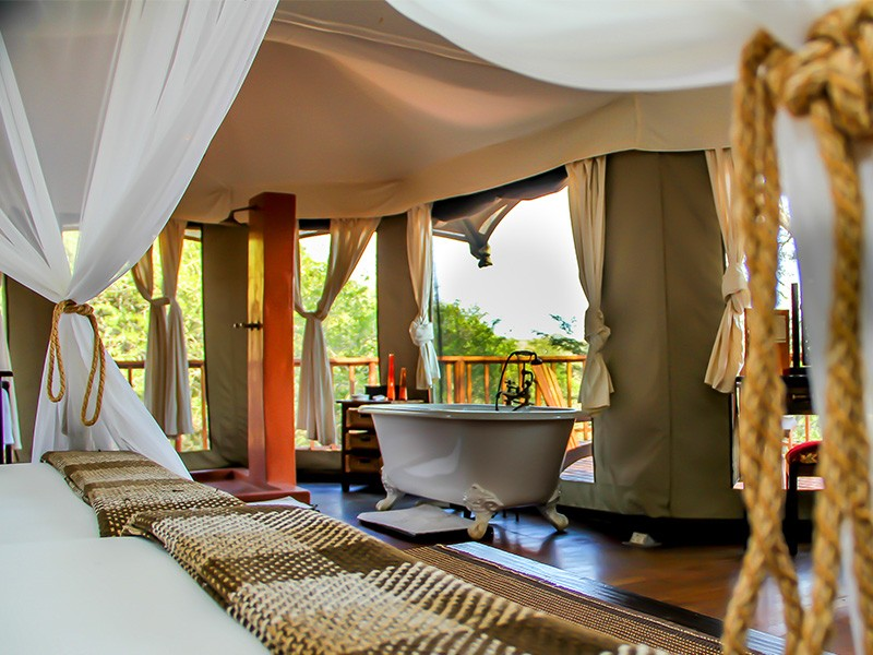 accom-No.-7-Tented-Camp-thula-thula-1