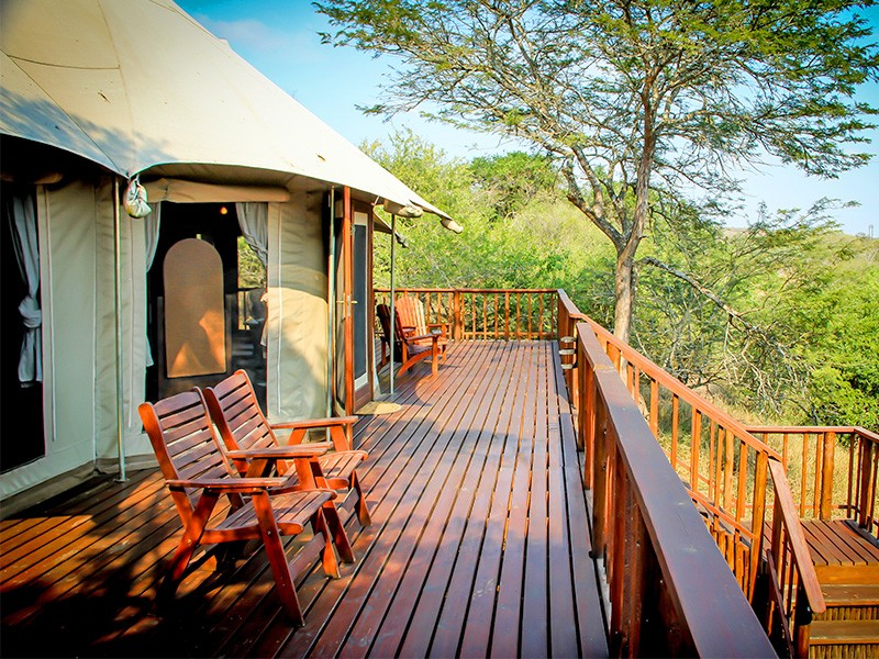accom-No.-7-Tented-Camp-thula-thula