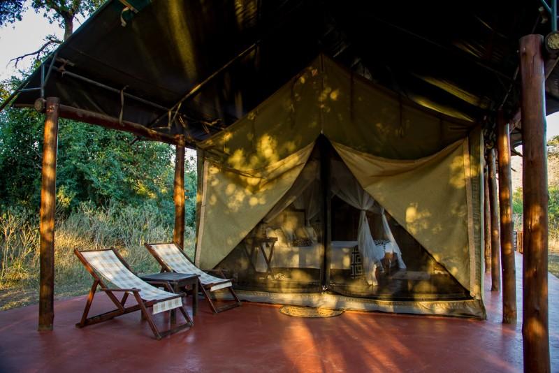 accom-Tent-thula-thula