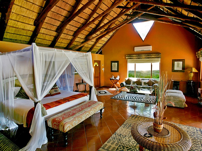 accom-thula-thul-accomodation_medium-8